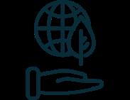 ÜTE s'engage pour une approche constructive éthique et durable